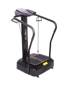 Merax Full Body Slim Vibration Fitness Machine 2000W
