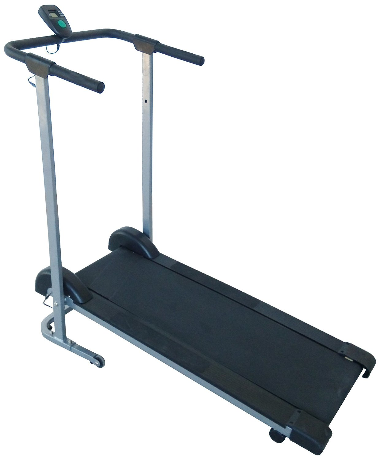 Sunny Health & Fitness SF-T1407M Manual Treadmill