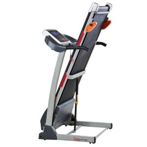Sunny Health and Fitness Treadmill SF-T4400