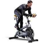 Marcy Club Revolution Cycle JX-7038