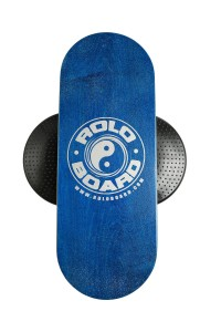 Rolo Balance Board Pro Training Package review