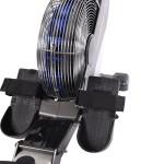 Stamina 1402 ATS Rower