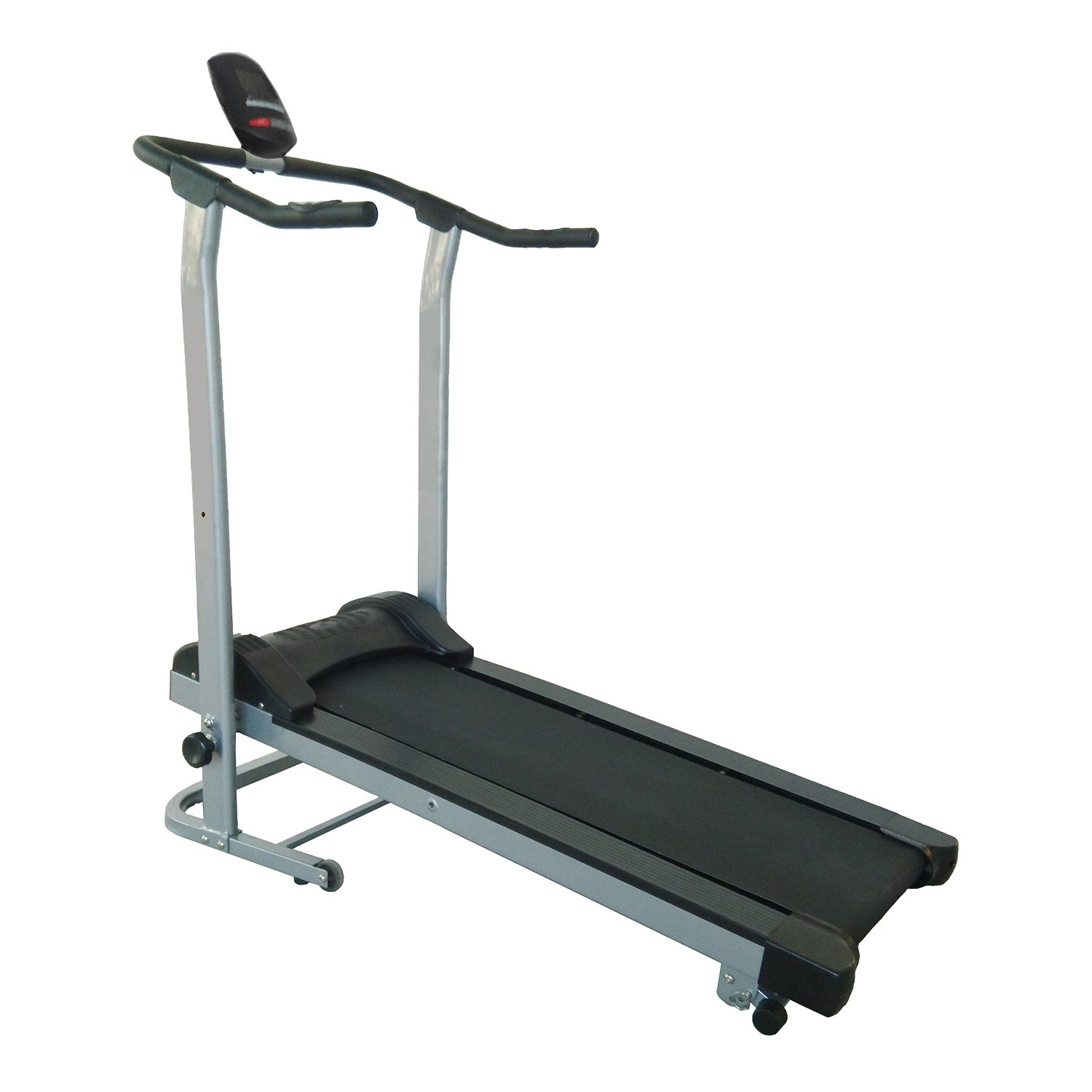 Sunny Health and Fitness SF-T1408M Manual Treadmill