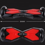 Good-box 2 Wheels Smart Self Balancing Scooters
