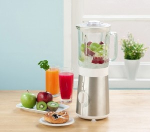 Blender or Juicer