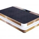 Luxwell Af010c Body Vibration Platform