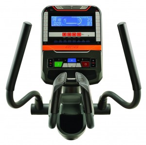 AFG 3.3AE Elliptical Training Equipment