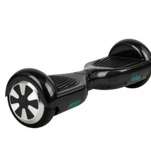 FITURBO F1 Two Wheels Smart Self Balancing Scooters Electric Drifting Board