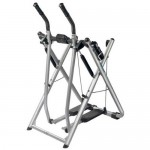 Gazelle Supreme Step Machines GSUPCAT review