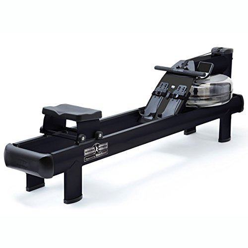WaterRower GRONK M1 - Hi Rise - LIMITED EDITION
