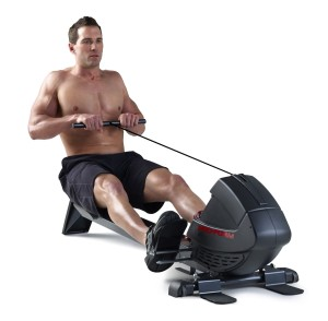 Proform 440R Rowing Machine