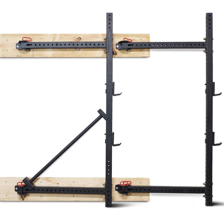 Power racks for sale cap barbell power rack exercise for Inexpensive power rack