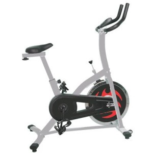 GYM of Fitness Exercise Bike FN98001B