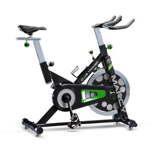 Marcy XJ-3220 Club Revolution Cycle
