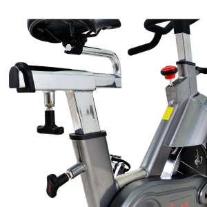 Sunny Health & Fitness SF-B1516 Commercial Indoor Bike