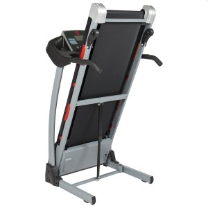 Best Choice Products Electric Treadmill SKY2276
