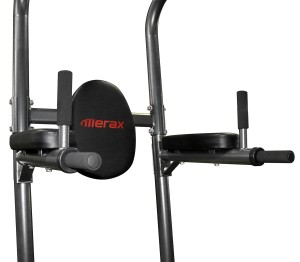 Merax RLS8400 Full Body Power Tower Workout Station