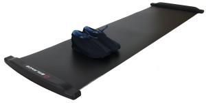 Balance 1 Slide Board 70 inch