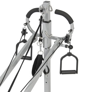 Best Choice Universal Home Gym