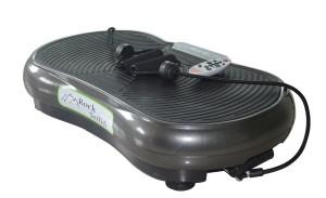 Rock Solid RS2000 Whole Body Vibration Platform