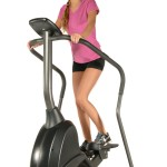 Stamina Avari Programmable Stepper A400-300