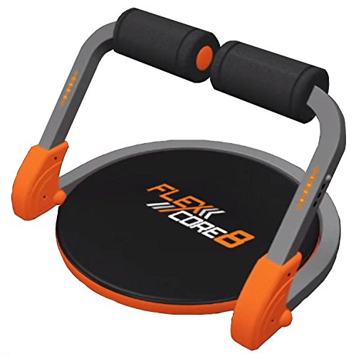 Flex Core 8 Total Body Trainer