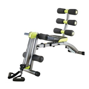 Wonder Core 2 Exercise Fitness Equipment