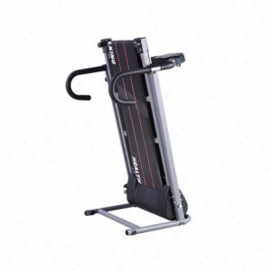 H.B.S Portable Folding Treadmill