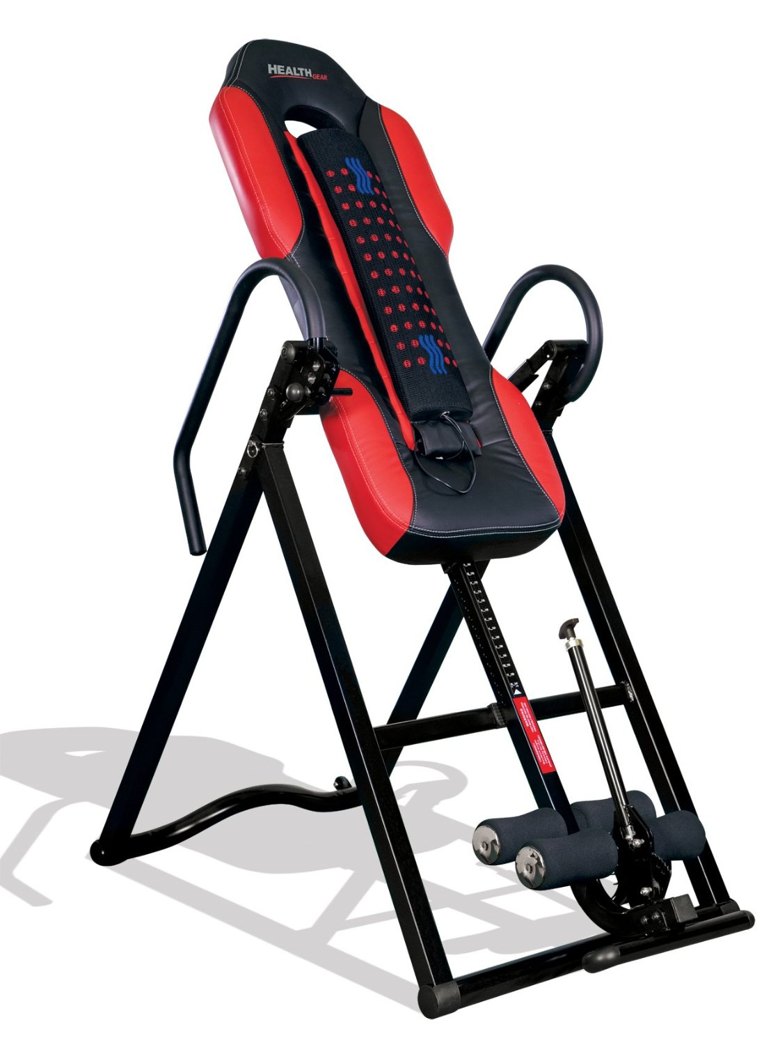 Health Gear ITM 5500 Inversion Table