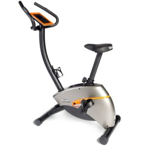 Velocity Exercise Magnetic Upright Exercise Bike CHB-UNITRO