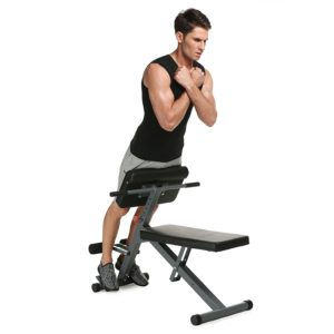 ancheer-roman-bench-hyper-bench-hyperextention-ab-trainer