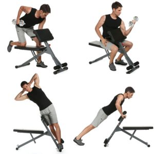 ancheer-roman-bench-hyper-bench-hyperextention-ab-trainer-multi-function-bench