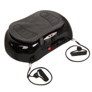 emer-xj-f-19-portable-vibration-platform