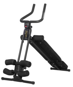 Gracelove Weight Sit-up Bench