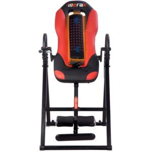merax-vibration-massage-heat-comfort-inversion-table