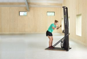 concept2-skierg-with-pm5