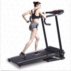 gracelove-500w-electric-motorized-treadmill