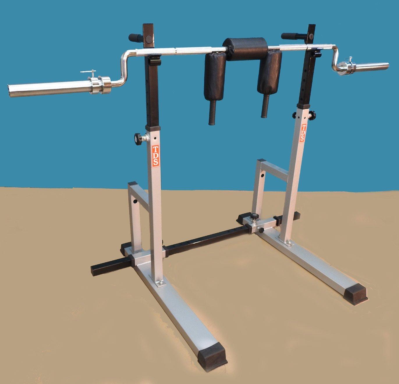 mega-safety-squat-bar-1000-lb-rated-by-tds