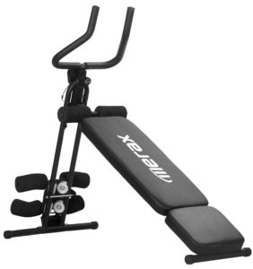 merax-2-in-1-ab-cruncher-power-fitness-abdominal-trainer