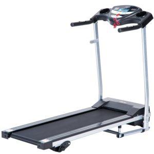 merax-jk1603e-folding-electric-treadmill-motorized-running-machine