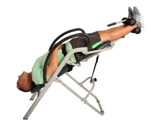stamina-in-line-55-1550-inversion-chair