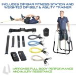 ultimate-body-press-dip-bar-fitness-station-agility-trainer