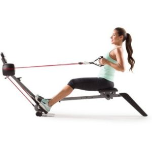 weslo-flex-3-0-rower-with-lcd-panel