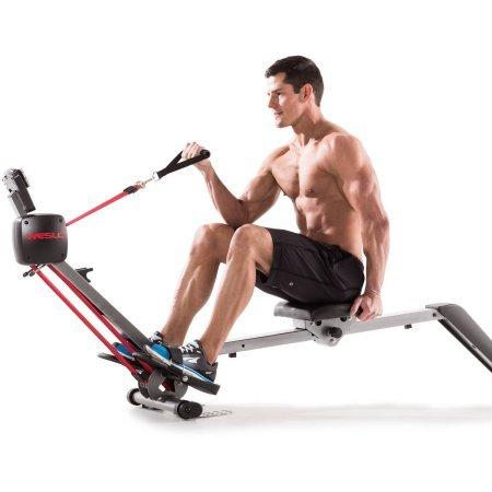 weslo-flex-3-0-rower-with-spacesaver-design