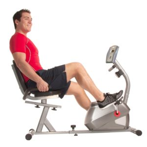 body-champ-brb852-magnetic-recumbent-exercise-bike