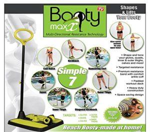 booty-maxx