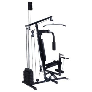 costway-home-gym-weight-training-exercise