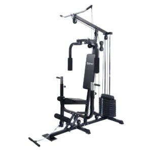costway-home-gym-weight-training-exercise-workout-equipment