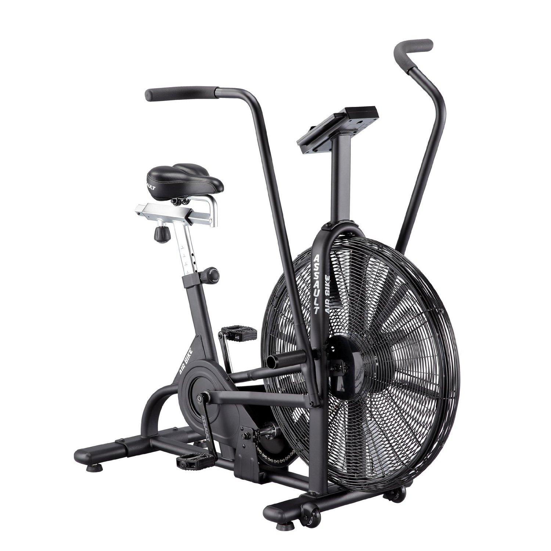 lifecore-fitness-assault-air-bike-trainer