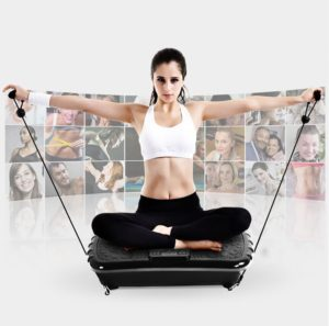 merax-whole-body-vibration-platform-1000w-99-speeds